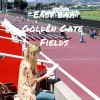Guide to East Bay: Golden Gate Fields