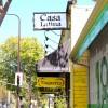 Berkley Restaurant Review: Casa Latina