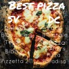 #cityweekly – Best Pizza in Silicon Valley