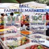 #cityweekly: best farmers' markets in the bay area