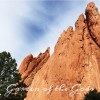 Guide to Colorado Springs: Garden of the Gods