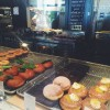 Best Doughnuts in Orange County