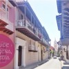 City Guide : Cartagena, Colombia (Part 1)