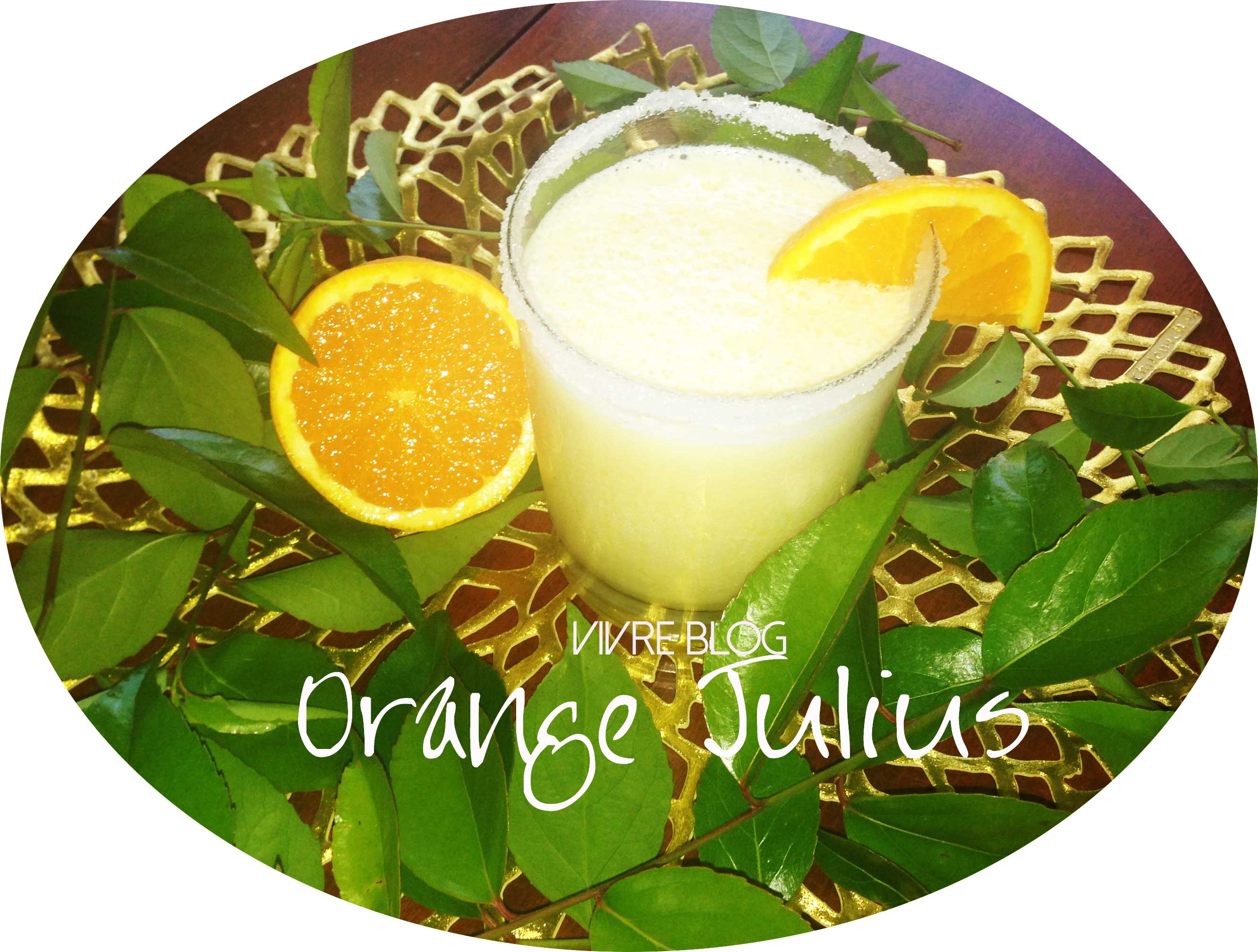 orange-julius