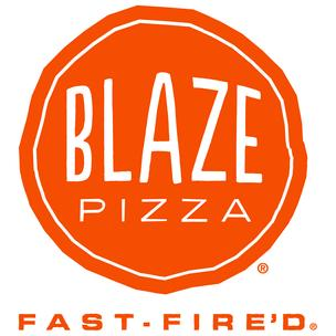dai-blaze-fast-fired-pizza-304
