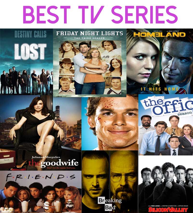 tv-shows