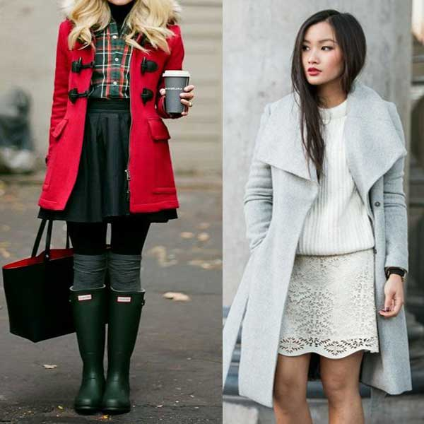fall-fashion-inspiration
