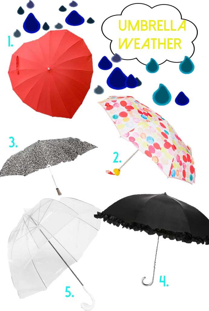cute-umbrellas-to-buy