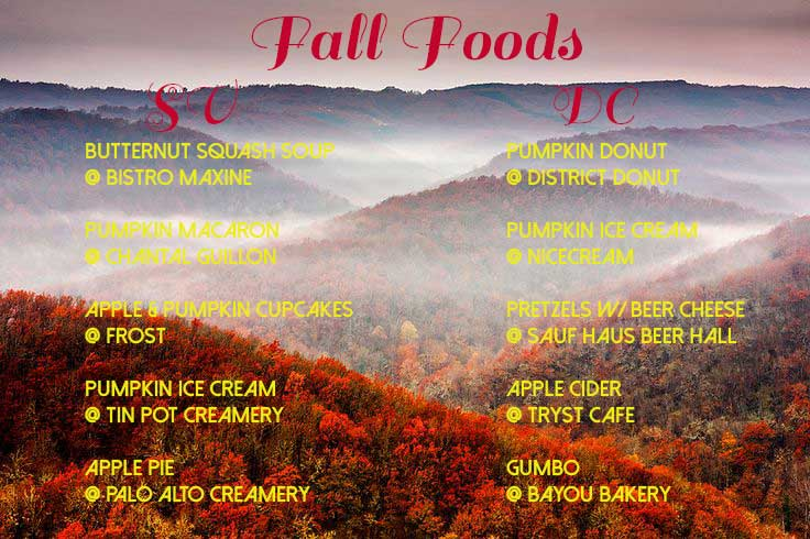 fall-foods-in-silicon-valley-and-dc-2